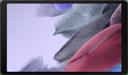 """Samsung Galaxy Tab A7 Lite 8.7"""" 32GB 3GB Grå"""