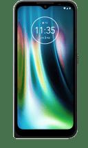 Motorola DEFY 64GB Dual-SIM Sort