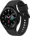 Samsung Galaxy Watch4 Classic 46mm 4G
