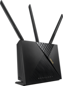 ASUS 4G-AX56 Wireless LTE Router