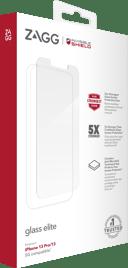 Zagg Invisibleshield Glass Elite iPhone 13 iPhone 13 Pro