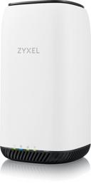 Zyxel NR5101 5G WiFi 6 Ruter