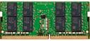 HP RAM 8GB 2,666MHz DDR4 SDRAM SO DIMM 260-pin