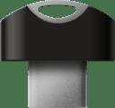 Feitian K28 ePass FIDO USB-C Security Key