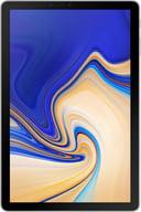 "Samsung Galaxy Tab S4 #Demo 10.5"" Snapdragon 835 64GB 64GB 4GB Grå"