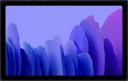 """Samsung Galaxy Tab A7 4G 10.4"""" 32GB 3GB Mörkgrå"""
