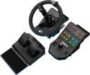 Logitech G Farm Simulator Bundle Sort
