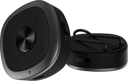 Voxicon Bluetooth sändare/mottagare mobil
