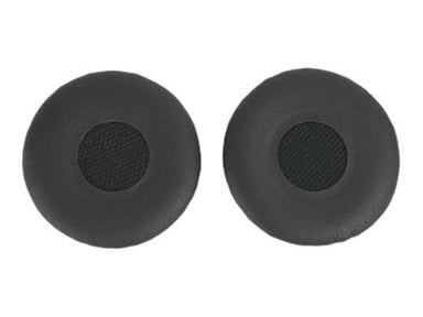 Jabra Ear cushion (pack of 10)