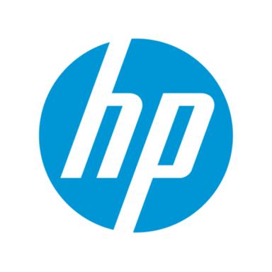 HPE Intelligent Management Center Standard and Enterprise