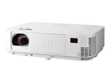 NEC M403H Full-HD null