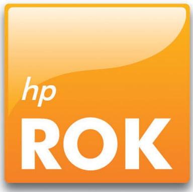 HPE Microsoft Windows Server 2012 R2 Foundation 1 prosessor