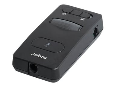 Jabra LINK 860