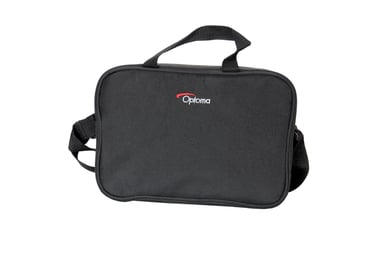 Optoma Projector carrying case