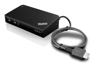 Lenovo ThinkPad Onelink+ Dock Portreplikator