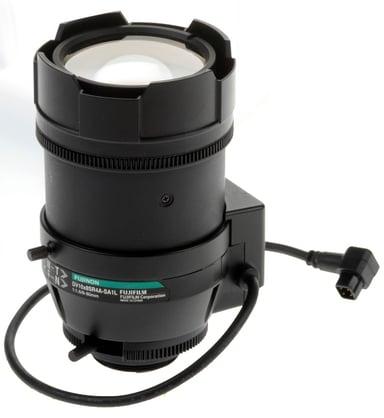 Axis Fujinon Varifocal Lens 8-80 mm