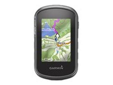 Garmin eTrex Touch 35 null
