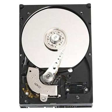 """Dell Hard drive 3.5"""" 3.5"""" 1,000GB Serial ATA-600 Serial ATA-600 7,200tpm"""