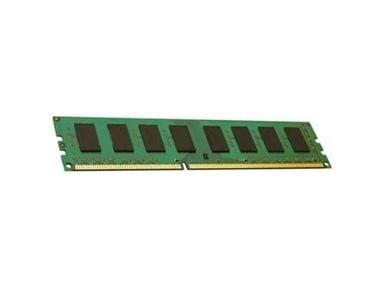Fujitsu RAM DDR3 SDRAM 8GB 1,600MHz ECC