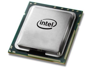 Fujitsu Intel Xeon E5-2620V3 2.4GHz 15MB 15MB