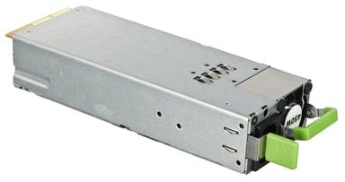 Fujitsu Nätaggregat 450W