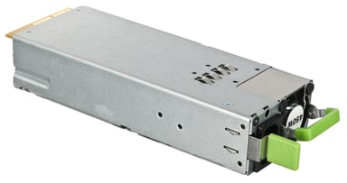 Fujitsu Strømforsyning