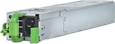 Fujitsu Strømforsyning 800W