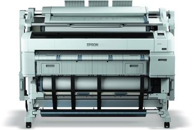 """Epson SureColor SC-T5200D MFP PS 36"""" (A0)"""