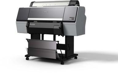 """Epson SureColor SC-P6000 STD Spectro 610mm A1 (24"""")"""