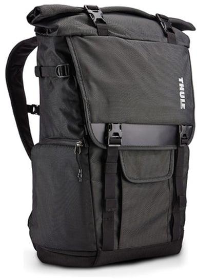 Thule Covert DSLR Rolltop Backpack null