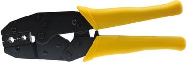 Microconnect Crimp Tool RG58/59/62