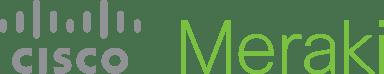 Cisco Ms350-48lp Enterprise License & Support 3yr