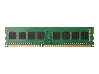 HP RAM 8GB 2,133MHz DDR4 SDRAM DIMM 288-PIN
