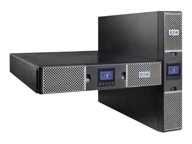 Eaton 9PX 3000i RT2U Netpack UPS