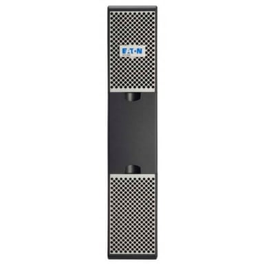 Eaton 9PX EBM (Extended Battery Module) 72V RT2U