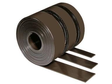 Legamaster Magnetband Självhäftande 25mm X 3m Rulle null