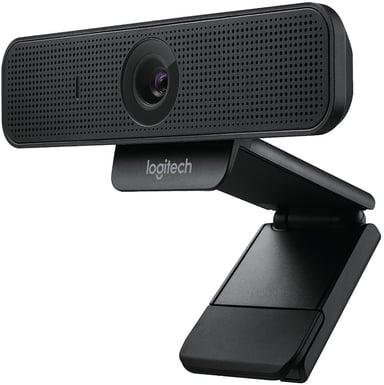 Logitech C925e 1920 x 1080 Webcamera