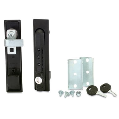 APC Combination Lock Handle racksikkerhetslås