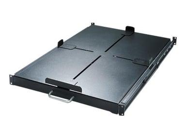 APC Rack-hylle (uttrekkbar) 90.7kg
