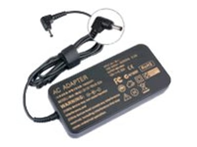 Coreparts Asus 120W Power Adapter
