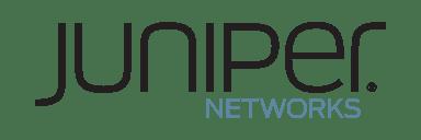 Juniper Networks Care Next Day HW Support For Srx300