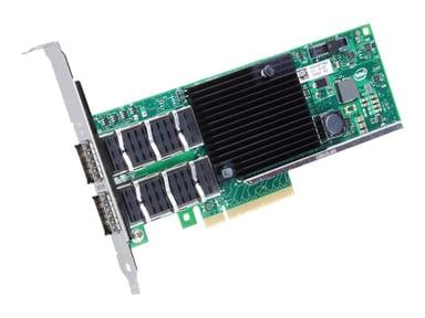 Intel Ethernet Converged Network Adapter XL710-QDA2