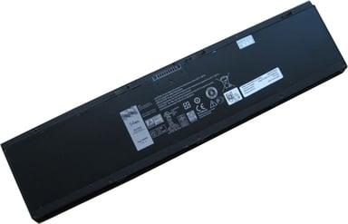 Dell Batteri för bärbar dator