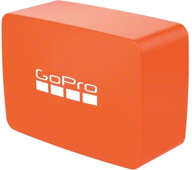 GoPro Floaty till HERO 7 Black/6/5/4/3