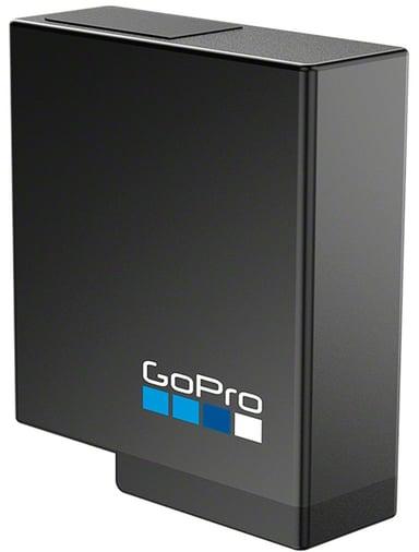 GoPro Batteri for ditt GoPro kamera