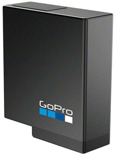 GoPro Batteri til dit GoPro-kamera