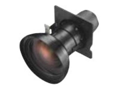 Sony Lens Zoom VPLL-Z4007 - VPL-FH500L/FX500L/FHZ700L