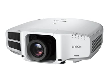Epson EB-G7900U LCD-projektor