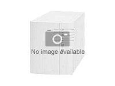 Honeywell Batteri Standard - Dolphin 6100/6500/ScanPal 5100 null