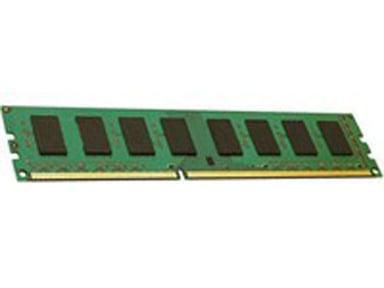 IBM RAM DDR3L SDRAM 8GB 1,333MHz ECC